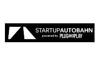 startupautobahn